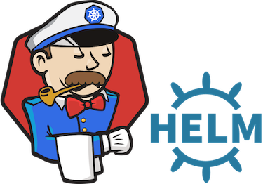 Module 6 - CI/CD pipeline with Jenkins and Kubernetes | sylus | Katacoda