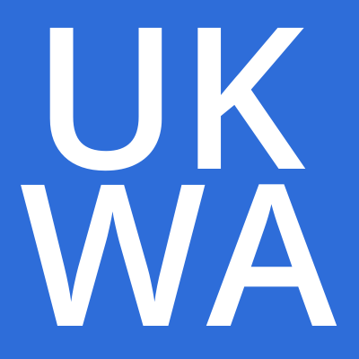 The UK Web Archive picture